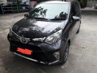 Toyota Calya G AT 2017 (IMG_9956.JPG)