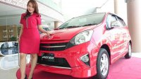 Toyota AGYA mobil masa kini (dp-rp-99-juta-bisa-bawa-pulang-new-avanza-dan-agya-ok_20151008_225116.jpg)
