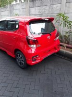 Toyota Agya 1.2 G AT TRD (IMG_0562.JPG)