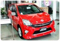 Toyota AGYA mobil masa kini (images (2).jpg)
