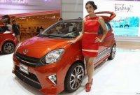 Toyota AGYA mobil masa kini (kekurangan-serta-kelebihan-toyota-Agya-2015.png)
