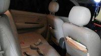 Toyota: Avanza G 2010 akhir (Stnk 2011) (IMG-20171003-WA0008.jpg)
