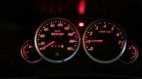 Toyota: Avanza G 2010 akhir (Stnk 2011) (IMG-20171003-WA0010.jpg)