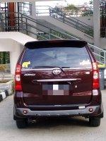 Toyota: Avanza G 2010 akhir (Stnk 2011) (IMG-20171031-WA0005.jpg)