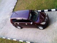 Toyota: Avanza G 2010 akhir (Stnk 2011) (IMG-20171031-WA0002.jpg)