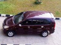 Toyota: Avanza G 2010 akhir (Stnk 2011) (IMG-20171031-WA0000.jpg)