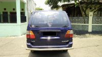 Toyota Kijang Kapsul LX 2003 (IMG-20171027-WA0008.jpg)