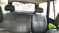 Toyota Kijang Kapsul LX 2003 (IMG-20171027-WA0012.jpg)