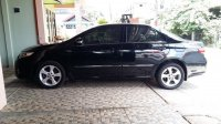 Jual Toyota Corolla Altis 1.8 G Automatic Tahun 2012