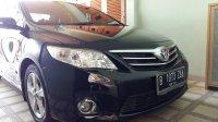 Toyota Corolla Altis 1.8 G Automatic Tahun 2012 (20171024_122556.jpg)