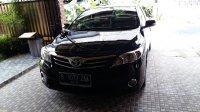 Toyota Corolla Altis 1.8 G Automatic Tahun 2012 (20171024_122133.jpg)