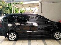 Jual Toyota Avanza Veloz 1.3 MT 2016