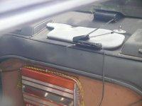 Di Jual Mobil Toyota Corona TC 1600 (Power Corona.jpg)