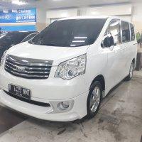 Toyota Nav1/V 2013 At (20171102_141500.jpg)