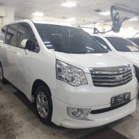Toyota Nav1/V 2013 At (20171102_141522.jpg)