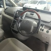 Toyota Nav1/V 2013 At (20171102_141845.jpg)