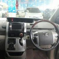 Toyota Nav1/V 2013 At (20171102_141921.jpg)