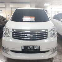 Toyota Nav1/V 2013 At (1509608681353897778474.jpg)