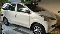 Mobil Toyota Avanza E matic 2013 (P_20161130_054237_1_HDR_p.jpg)
