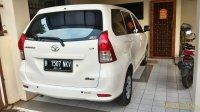 Mobil Toyota Avanza E matic 2013 (P_20161130_054555_1_HDR_p.jpg)