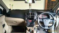 Mobil Toyota Avanza E matic 2013 (P_20161130_054515_1_HDR_p.jpg)