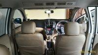 Mobil Toyota Avanza E matic 2013 (P_20161130_054434_1_HDR_p.jpg)