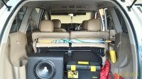 Mobil Toyota Avanza E matic 2013 (P_20161130_054408_HDR_p.jpg)