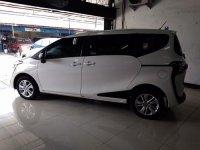 Toyota Sienta G 1.5 (2017)AT PUTIH KONDISI SEPERTI BARU (sienta2 (Copy).jpg)