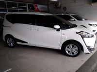 Toyota Sienta G 1.5 (2017)AT PUTIH KONDISI SEPERTI BARU (sienta11 (Copy).jpg)