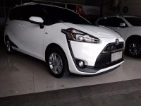Toyota Sienta G 1.5 (2017)AT PUTIH KONDISI SEPERTI BARU (sienta4 (Copy).jpg)