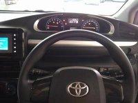 Toyota Sienta G 1.5 (2017)AT PUTIH KONDISI SEPERTI BARU (sienta6 (Copy).jpg)