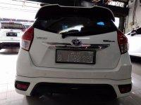 Toyota Yaris TRD Sportivo (2015)AT warna putih kondisi bagus (yaris7 (Copy).jpg)