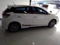 Toyota Yaris TRD Sportivo (2015)AT warna putih kondisi bagus (yaris4 (Copy).jpg)