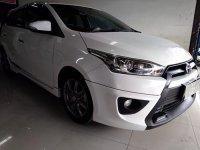 Toyota Yaris TRD Sportivo (2015)AT warna putih kondisi bagus (yaris2 (Copy).jpg)