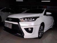 Toyota Yaris TRD Sportivo (2015)AT warna putih kondisi bagus (yaris5 (Copy).jpg)