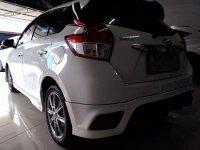 Toyota Yaris TRD Sportivo (2015)AT warna putih kondisi bagus (yaris6 (Copy).jpg)