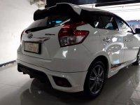 Toyota Yaris TRD Sportivo (2015)AT warna putih kondisi bagus (yaris8 (Copy).jpg)