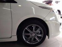 Toyota Yaris TRD Sportivo (2015)AT warna putih kondisi bagus (yaris9 (Copy).jpg)