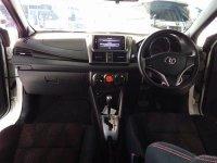 Toyota Yaris TRD Sportivo (2015)AT warna putih kondisi bagus (yaris12 (Copy).jpg)