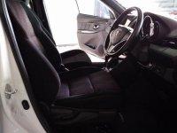 Toyota Yaris TRD Sportivo (2015)AT warna putih kondisi bagus (yaris10 (Copy).jpg)