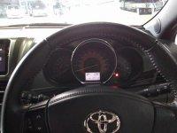 Toyota Yaris TRD Sportivo (2015)AT warna putih kondisi bagus (yaris14 (Copy).jpg)