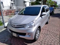 Toyota: Allnew Avanza E Th 2012 AC Dobel Mulus Istimewa DP4,5JT (IMG_20170615_131603.jpg)