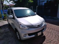 Toyota: Allnew Avanza E Th 2012 AC Dobel Mulus Istimewa DP4,5JT (IMG_20170615_131620.jpg)