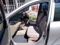 Toyota: Allnew Avanza E Th 2012 AC Dobel Mulus Istimewa DP4,5JT (IMG_20170615_131739.jpg)