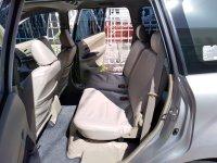 Toyota: Allnew Avanza E Th 2012 AC Dobel Mulus Istimewa DP4,5JT (IMG_20170615_131753.jpg)