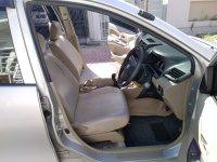 Toyota: Allnew Avanza E Th 2012 AC Dobel Mulus Istimewa DP4,5JT (IMG_20170615_131819.jpg)