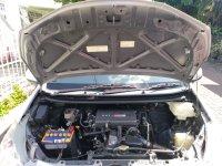 Toyota: Allnew Avanza E Th 2012 AC Dobel Mulus Istimewa DP4,5JT (IMG_20170615_131947.jpg)