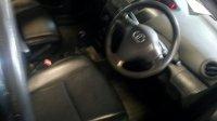 Toyota: limo vios th 2012 bonus akun gocar (9ad3367c-4a6c-4534-8d0f-1b25a6c1a641.jpg)