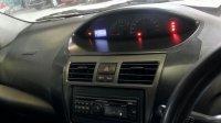 Toyota: limo vios th 2012 bonus akun gocar (5a3f6af9-1741-4a18-b60f-0c890e95de77.jpg)