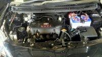 Toyota: limo vios th 2012 bonus akun gocar (44c1334c-60de-451c-a649-ee766dbede1d.jpg)